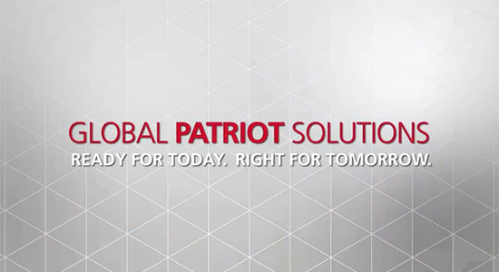 patriot-video