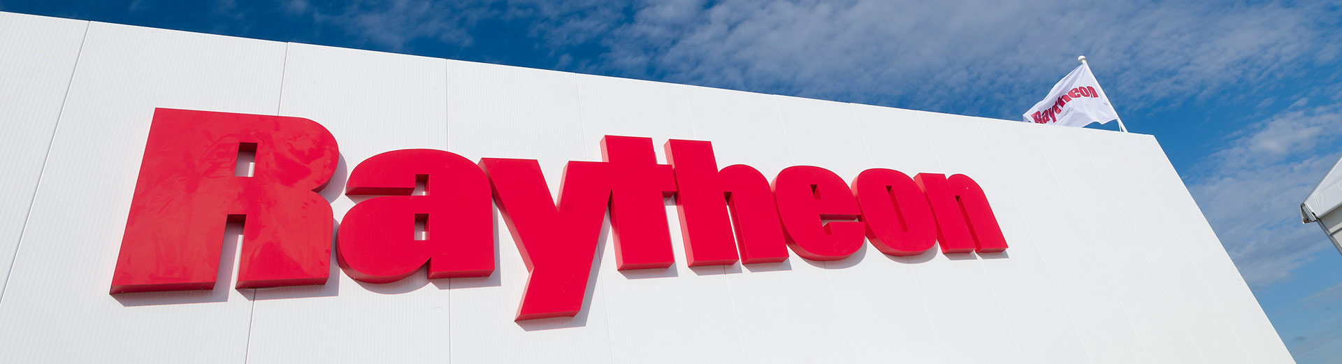 Raytheon's solution to the competitive development of the U.S. Army's Lower Tier Air and Missile Defense Sensor, or LTAMDS, combines five decades of integrated air and missile defense leadership with unmatched radar expertise across all domains.