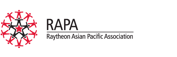 RAYTHEON ASIAN PACIFIC ASSOCIATION (RAPA)